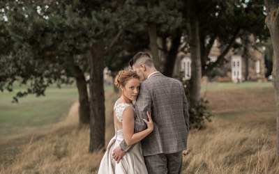 Stu Ganderton Wedding Photography 8