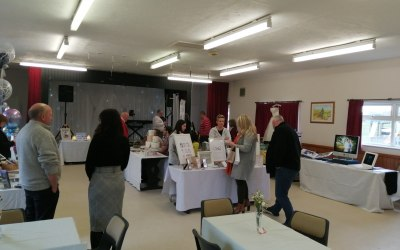 Wedding and Events Fayre Organisation