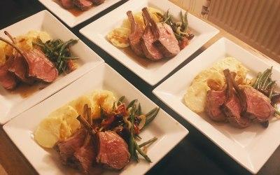 Fit Chef Harrogate 7
