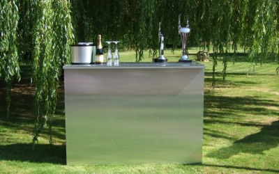 Bespoke Bar to suit any occassion
