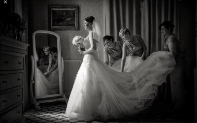 Richard Cowen Photography 2