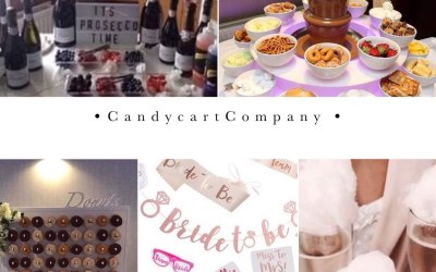 The Candy Cart Company 3