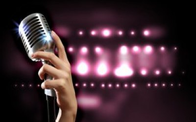 Icons Karaoke 1