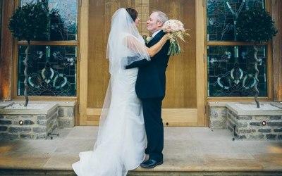 Staffordshire Wedding Planning 2