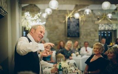 Staffordshire Wedding Planning 3