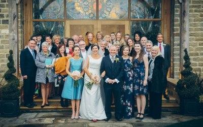 Staffordshire Wedding Planning 4