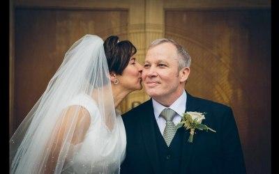 Staffordshire Wedding Planning 6