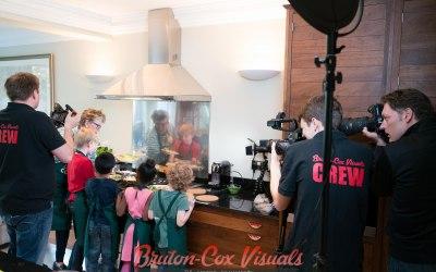 Bruton-Cox Media 1