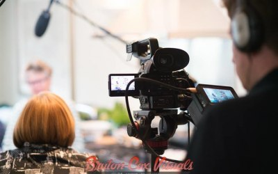 Bruton-Cox Media 5