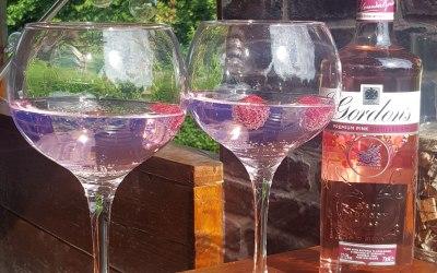 Butterfields Gin & Fizz Bar 6
