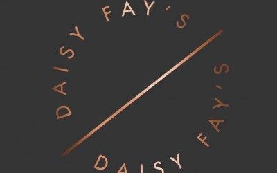 Daisy Fay's Weddings + Events 1