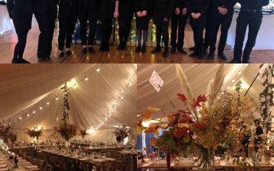 Daisy Fay's Weddings + Events 4