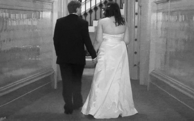 Ever Forever Wedding Videographer 6