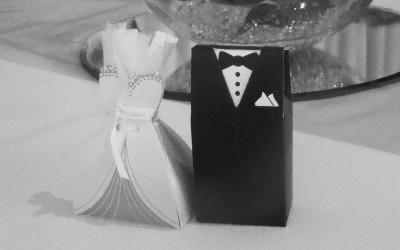 Ever Forever Wedding Videographer 7