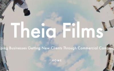 Theia Films 1