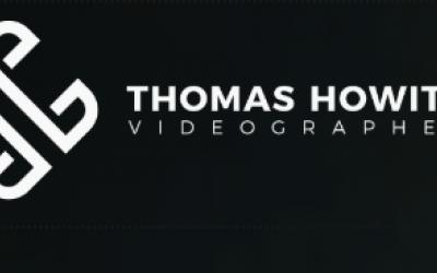 Thomas Howitt 1