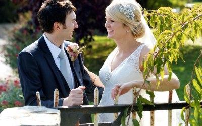 Your Wedding Filmed 5