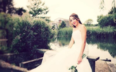 Your Wedding Filmed 3