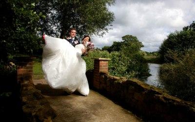 Your Wedding Filmed 6