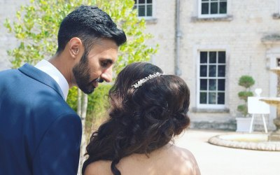 Your Wedding Filmed 7