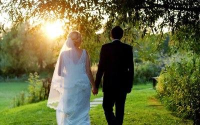 Your Wedding Filmed 4