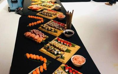 Sushi Essence 2