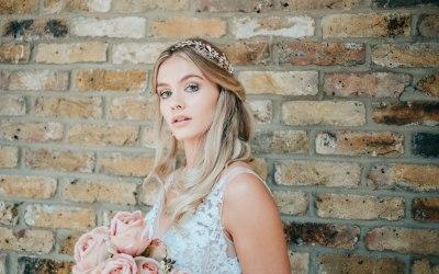 Queen Bea Photography 5
