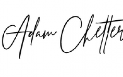 Adam Chetter Video Ltd 5