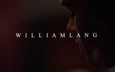 William Lang Films 5