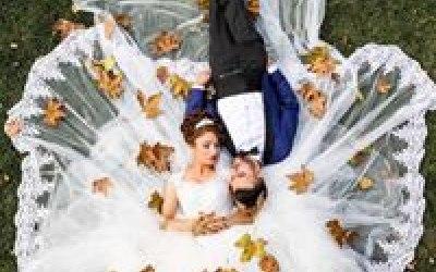 Jennifer Wood Weddings 3