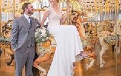 Jennifer Wood Weddings 2