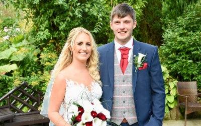 Colpic Wedding Videos 9