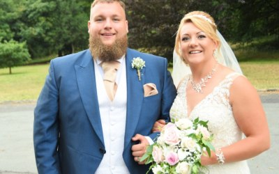 Colpic Wedding Videos 6