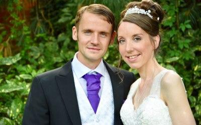 Colpic Wedding Videos 7