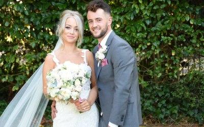 Colpic Wedding Videos 8