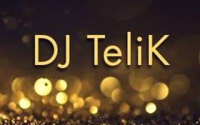 DJ TeliK 1