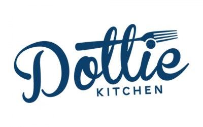 Dottie Kitchen & The PopUp Kitchen 1