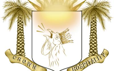 Crown Royal Hospitality 1