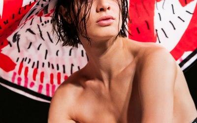 Tiffany Lin Photography 3