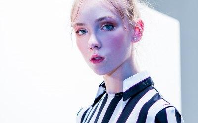 Tiffany Lin Photography 1