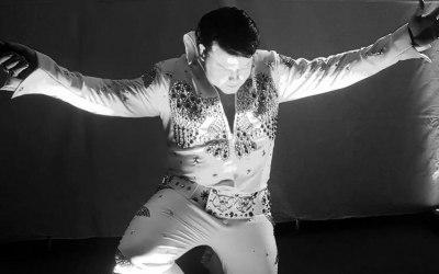 The Sound Of Presley  2