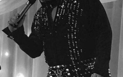The Sound Of Presley  5