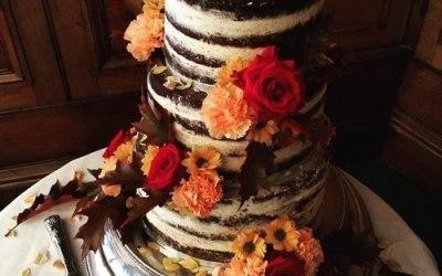 Meraki Cakes 3