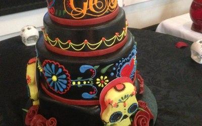 Meraki Cakes 1