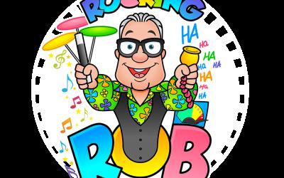 Rocking Rob 1