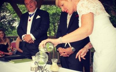 The Wedding Guy 7