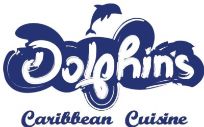 DOLPHIN CARIBBEAN CATERING 1