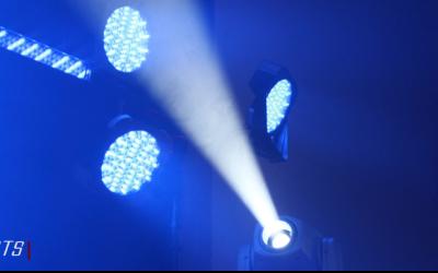 Illuminate Sound and Lighting 1