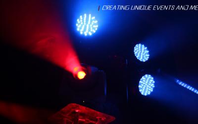 Illuminate Sound and Lighting 4