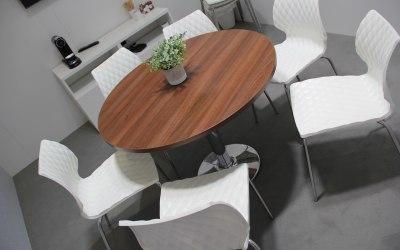 Concept Furniture Hire 3